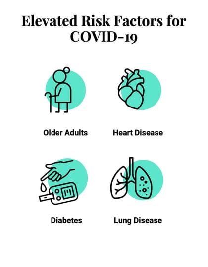 COVID-19-Image-1