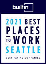 Optimize Health 2021 Best Paying Companies Seattle Built In