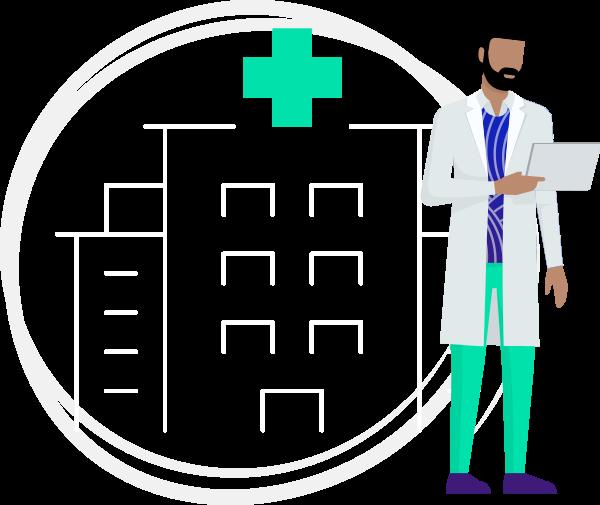 Services-illustration
