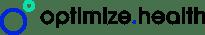 main logo-2