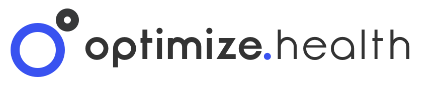 optimize-horizontal-logo