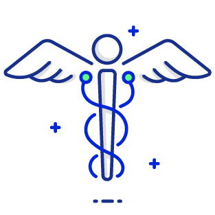 03-Hospitals and Health Systems