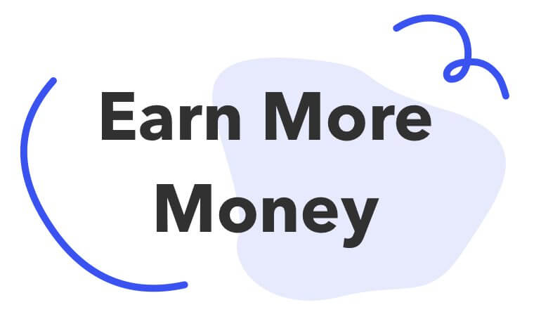 earn_more_money-2