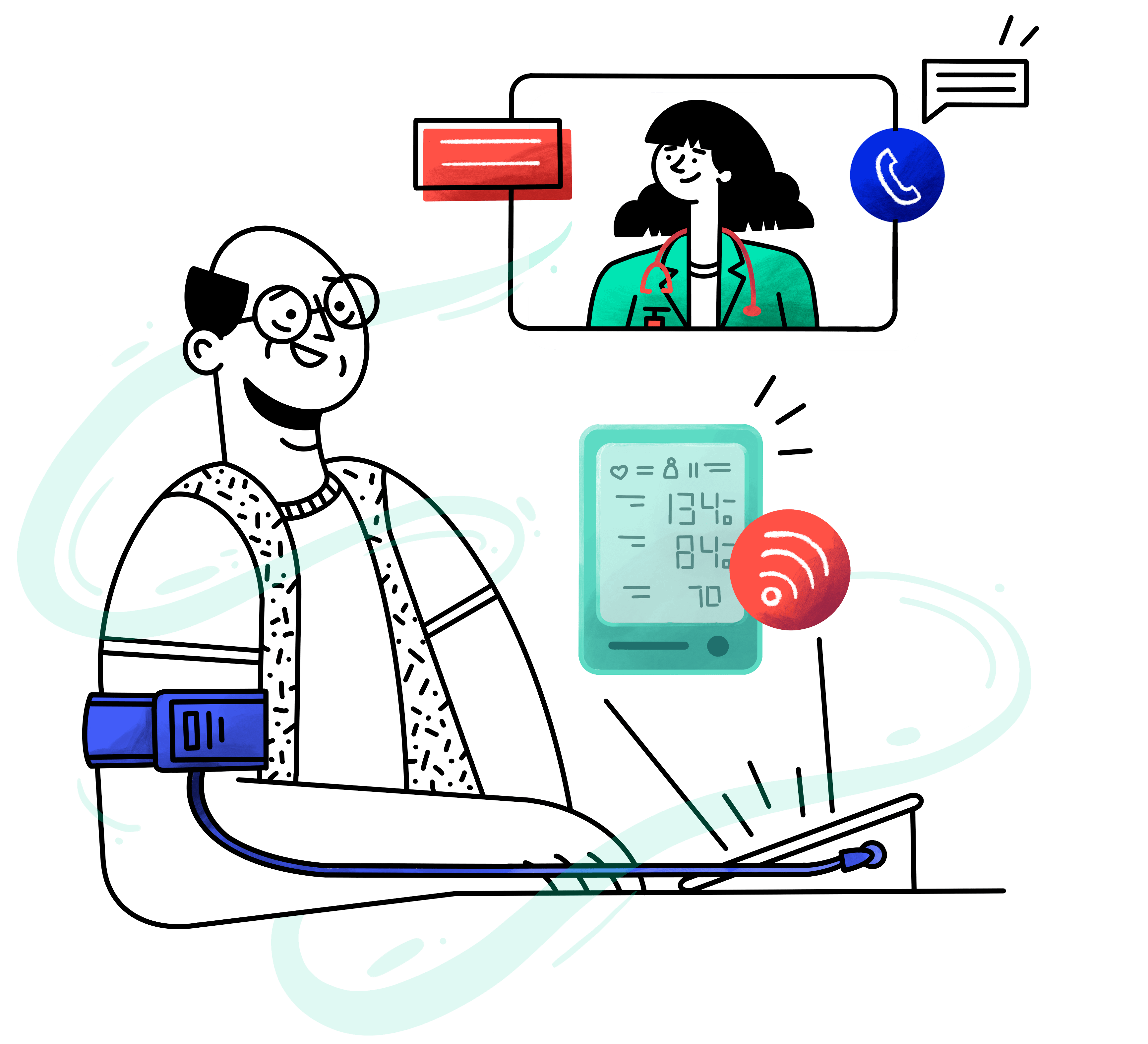 homepage-feature-doodle