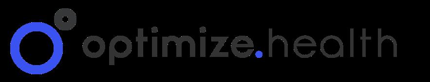 optimize-horizontal-logo-1