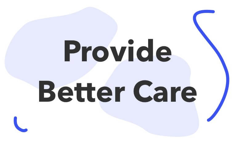 provide_better_care-5